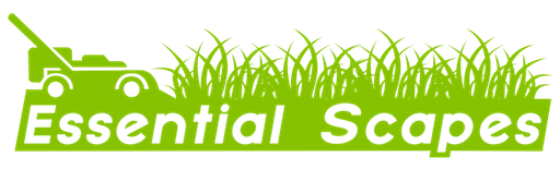 Essential Scapes – The Triangles Leading Lawn Care And Residential Services In Wake County